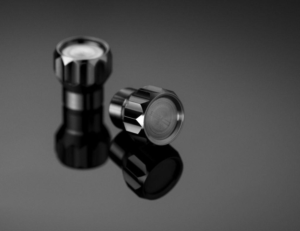 Coeus+Titanium+Valve+Caps+For+Cars+By+Solloshi