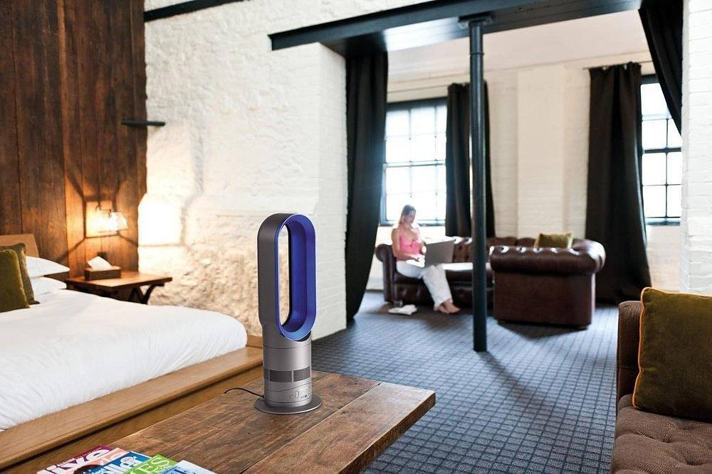 Dyson+AM04+Hot+%2B+Cool+Fan+Heater