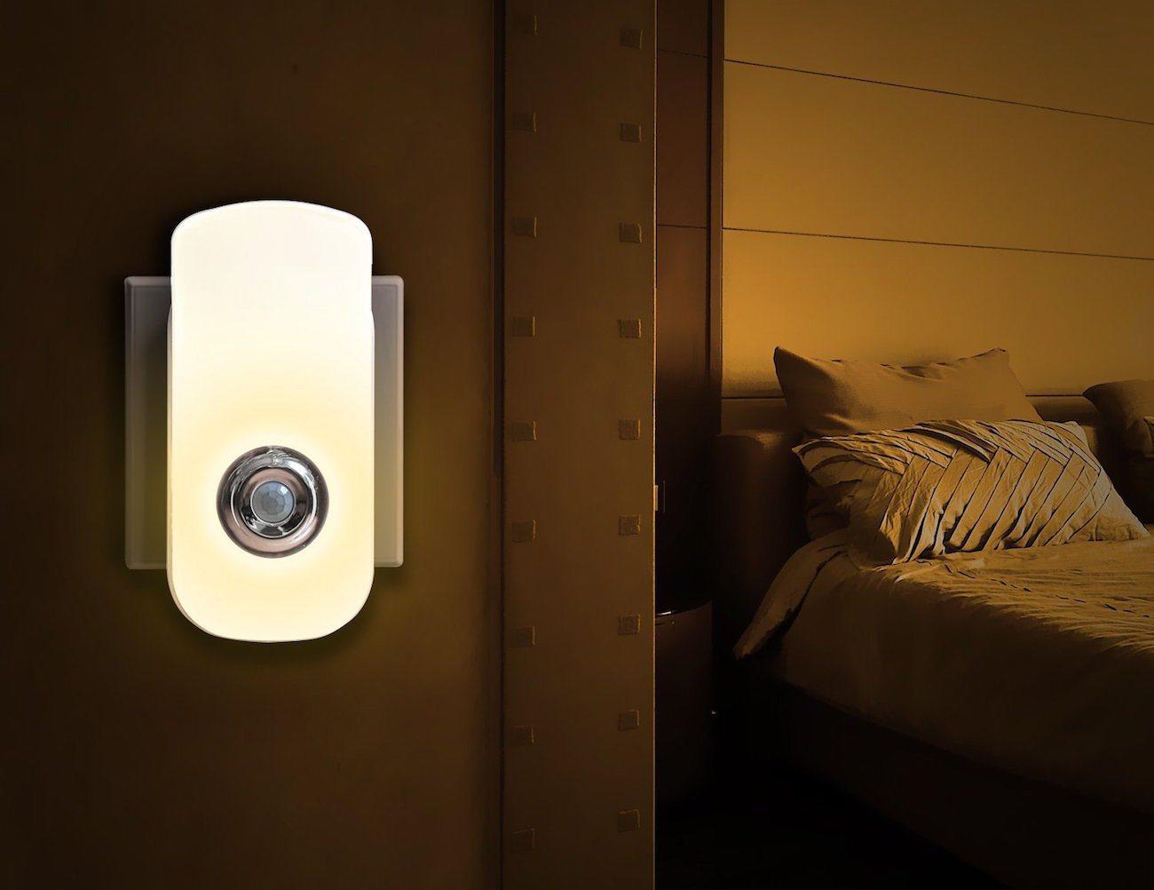 Etekcity+Rechargeable+LED+Flashlight