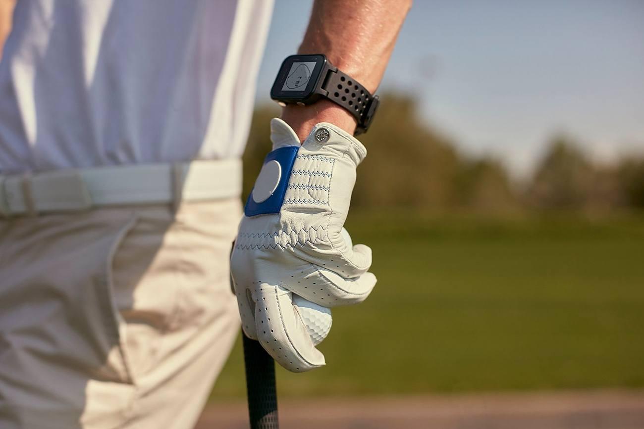 Garmin+Approach+S20+Golf+Watch