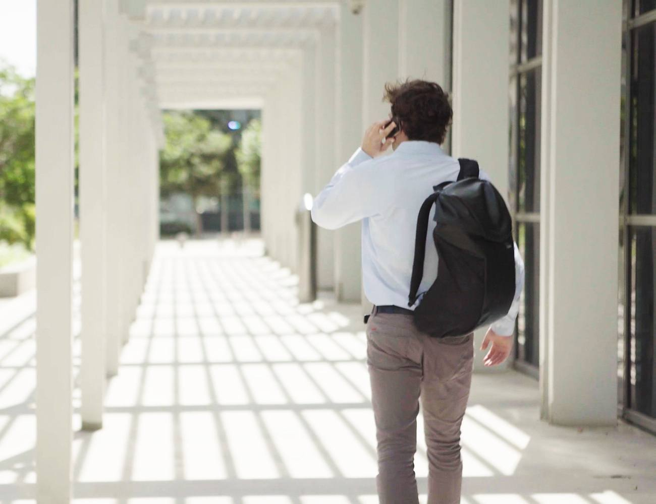 Joey+%26%238211%3B+The+Backpack+That+Gives+Your+Body+A+Break