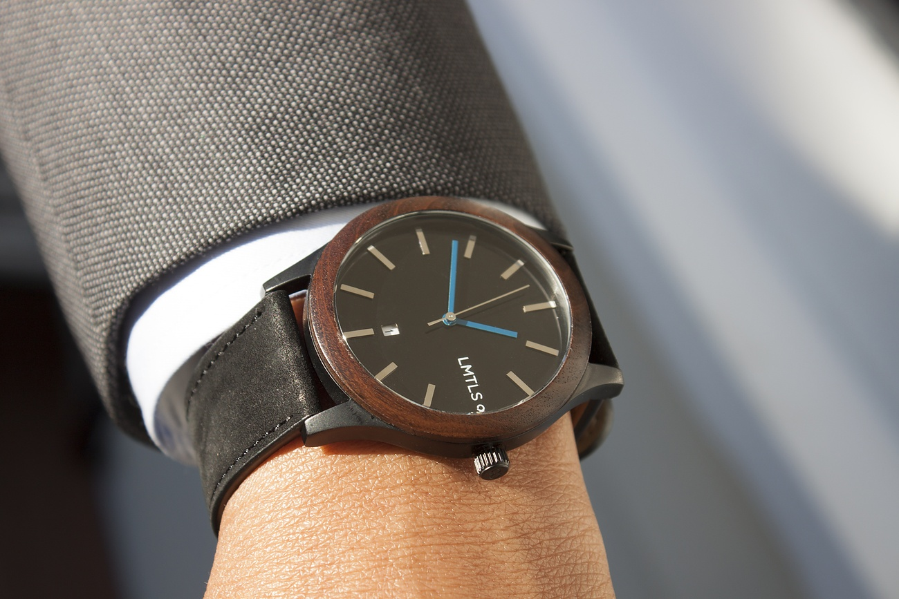 LMTLS+Watches