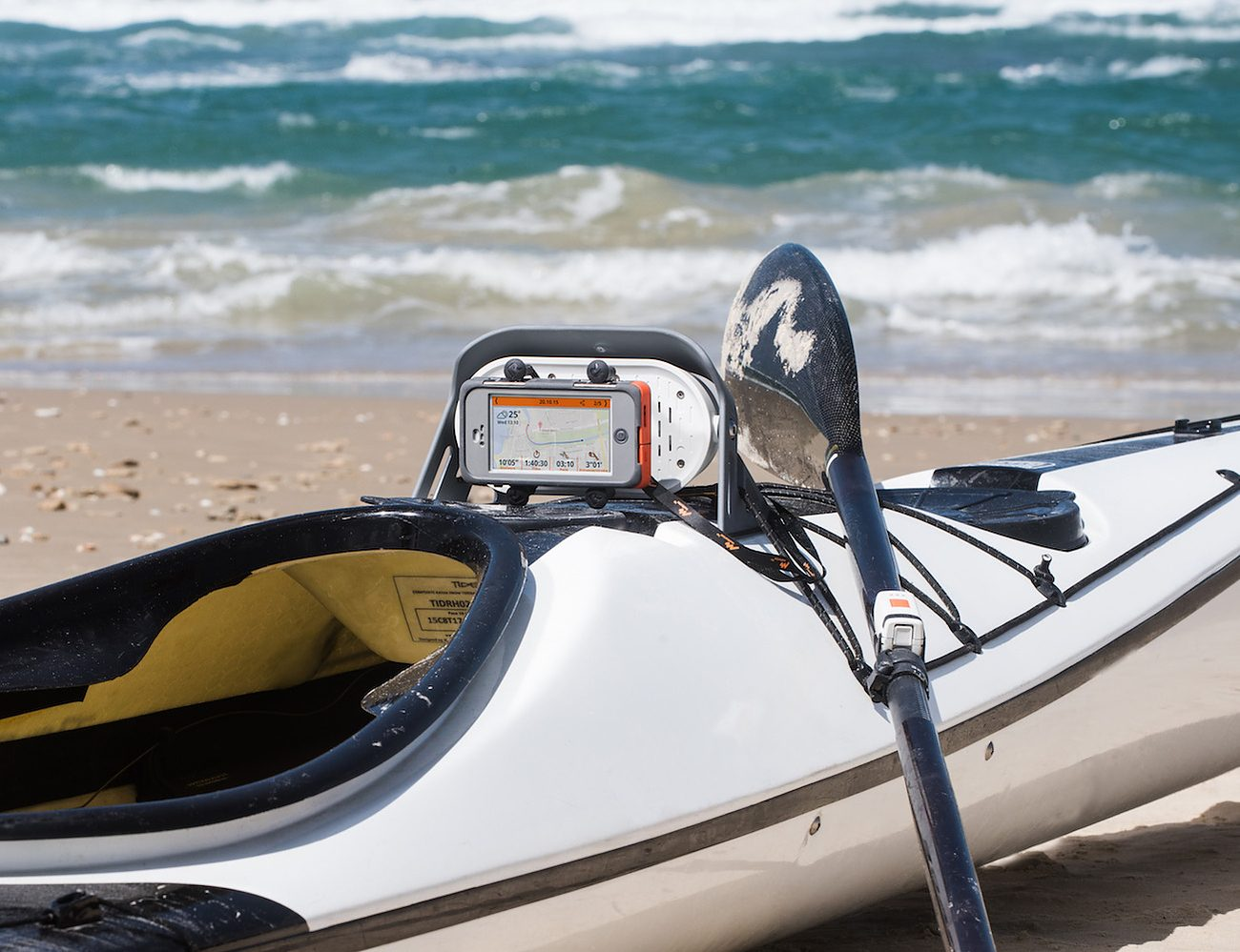 Motionize+Paddle+%26%238211%3B+Sports+Tracker+For+Paddlers