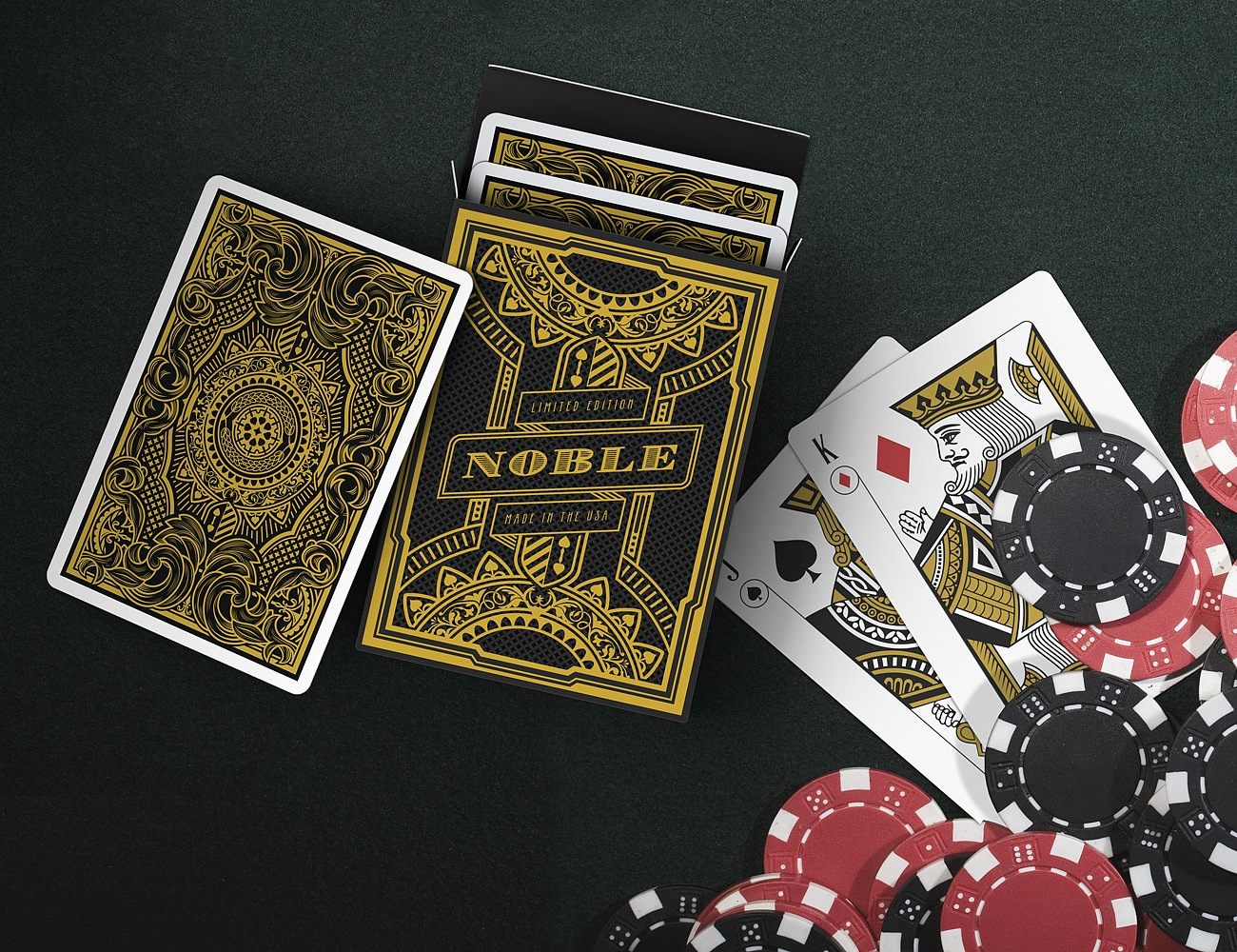 Noble+Deck+%26%238211%3B+Premium+Playing+Cards