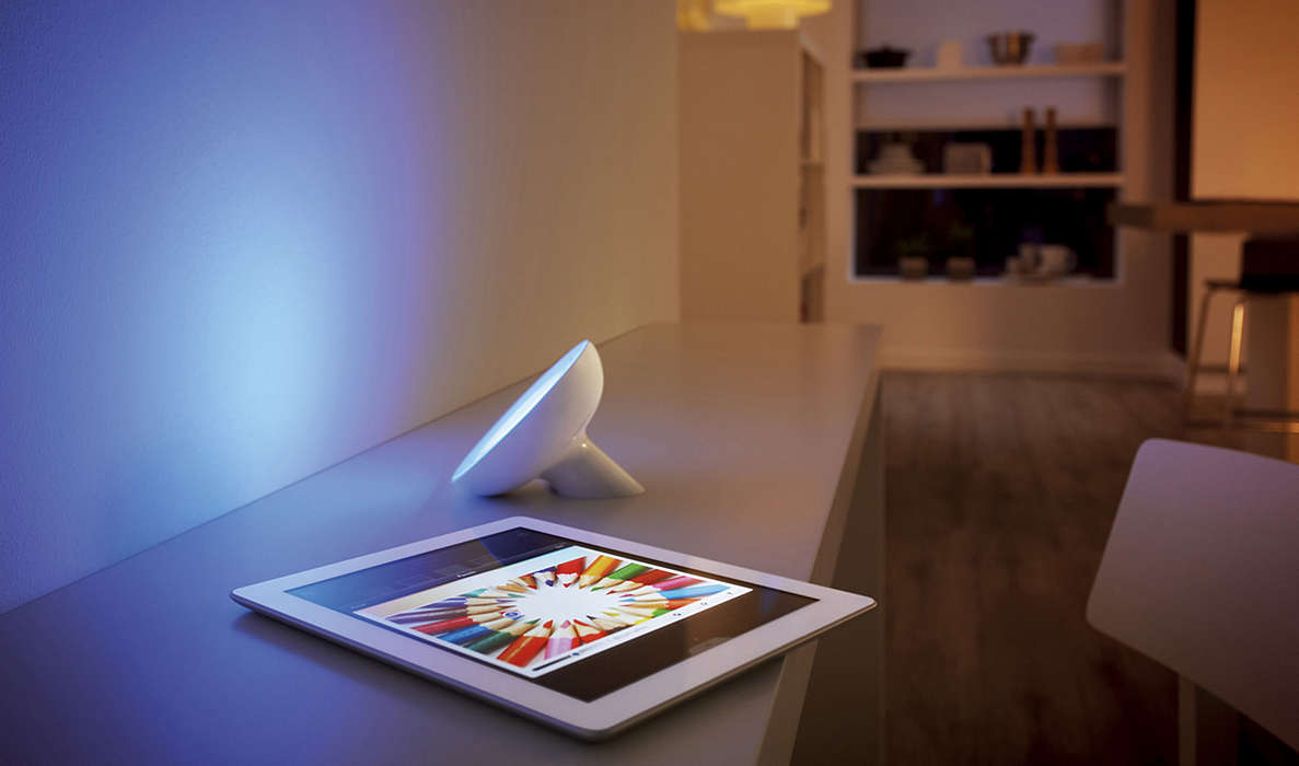 Philips+Friends+Of+Hue+Personal+Lighting+Bloom