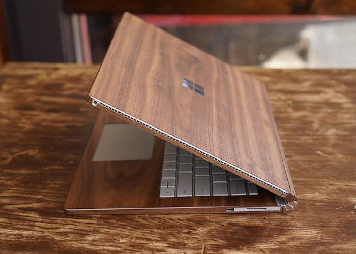 Real+Wood+Cover+for+Surface+Book+by+Toast
