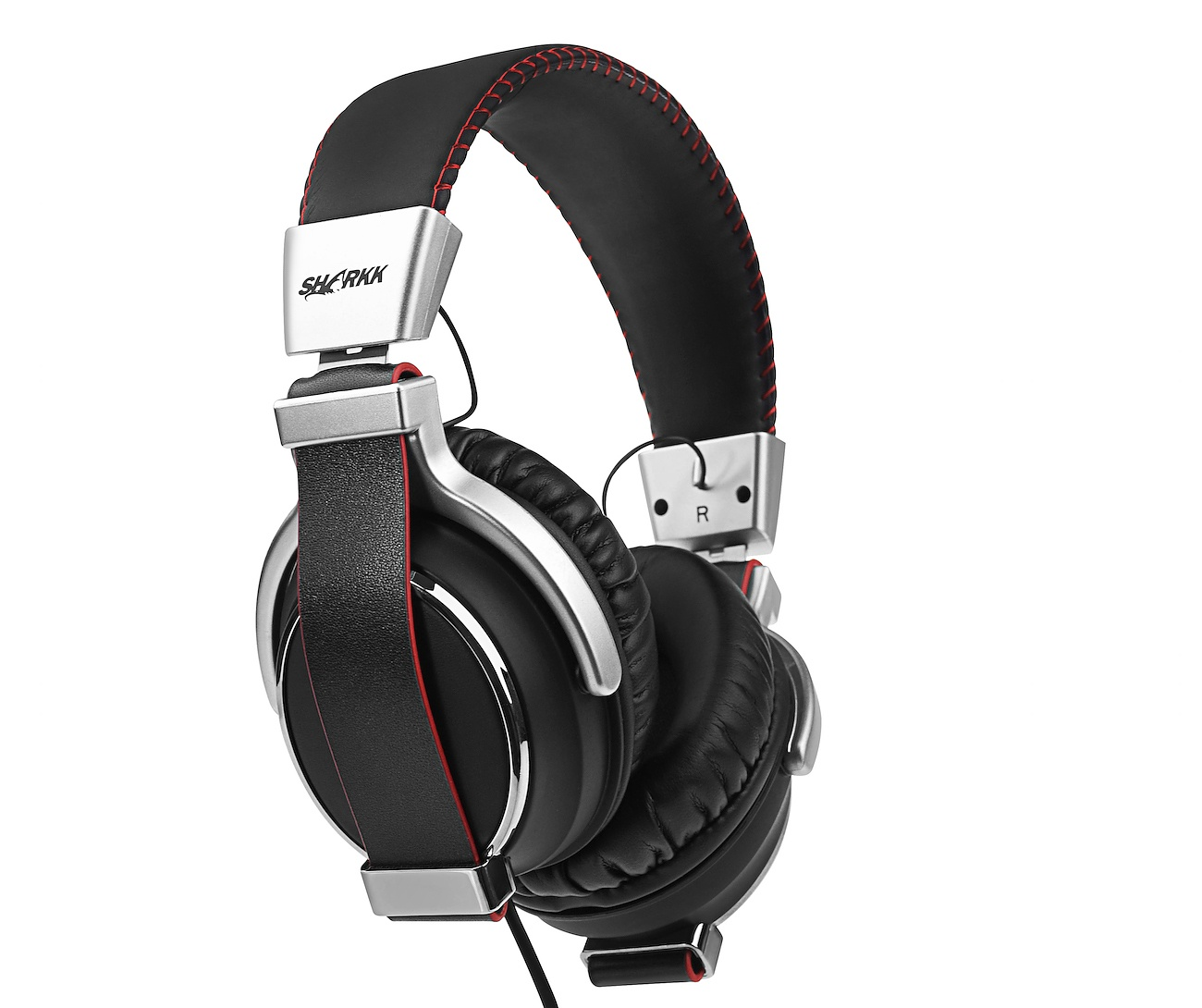 Get 10X Better Audio With These Hybrid Electrostatic ...