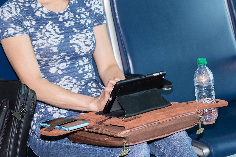Tabolap Portable Workstation Bag