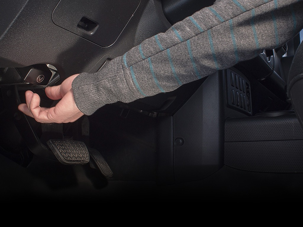 Vinli Connected Car Adapter