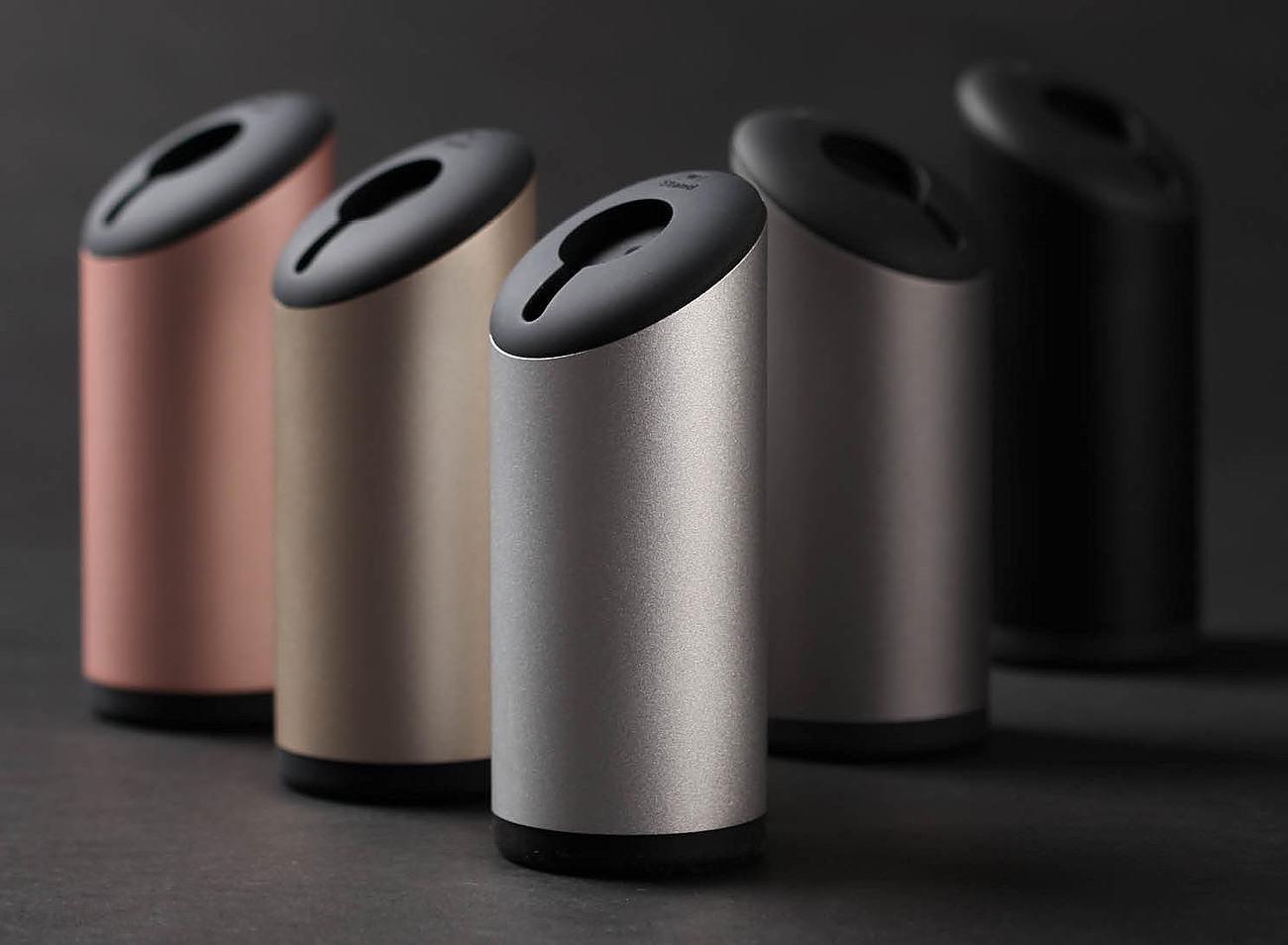 elago W Apple Watch Charging Stand