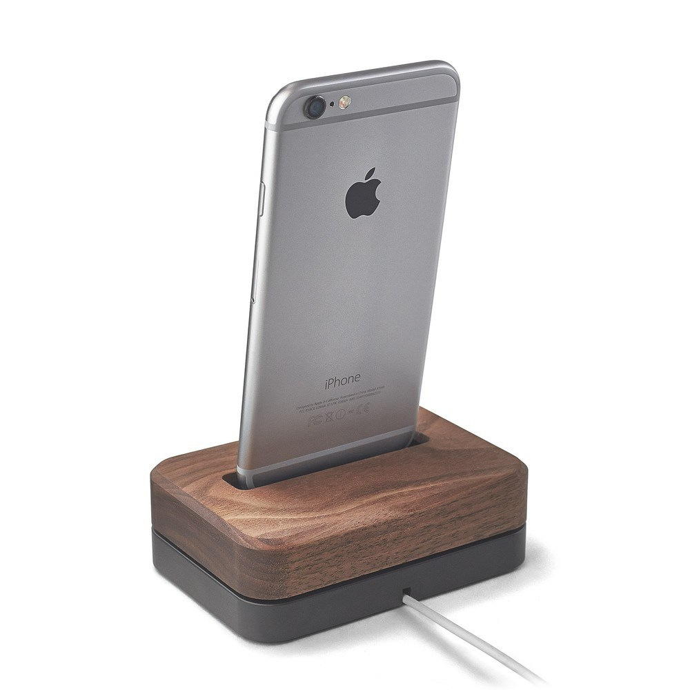 Grovemade Dock
