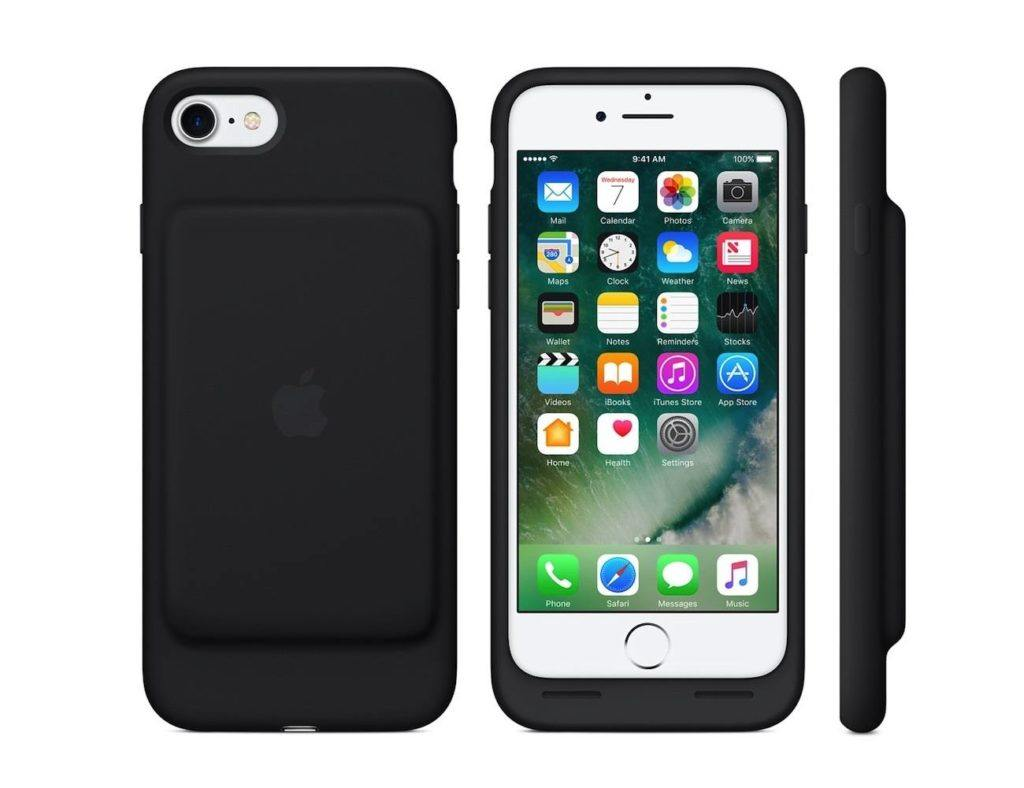 14 Must-Have Accessories for Your New iPhone 7
