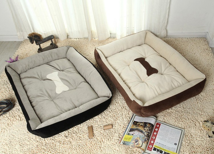 ActionClub+Pets+Beds+In+6+Sizes