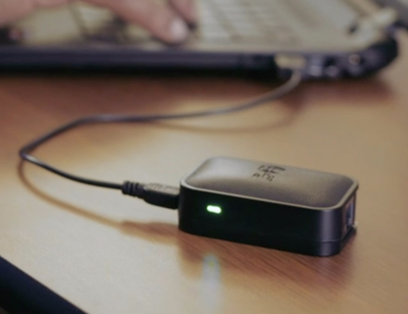 Anonabox PRO Wi-Fi Tor & VPN Router