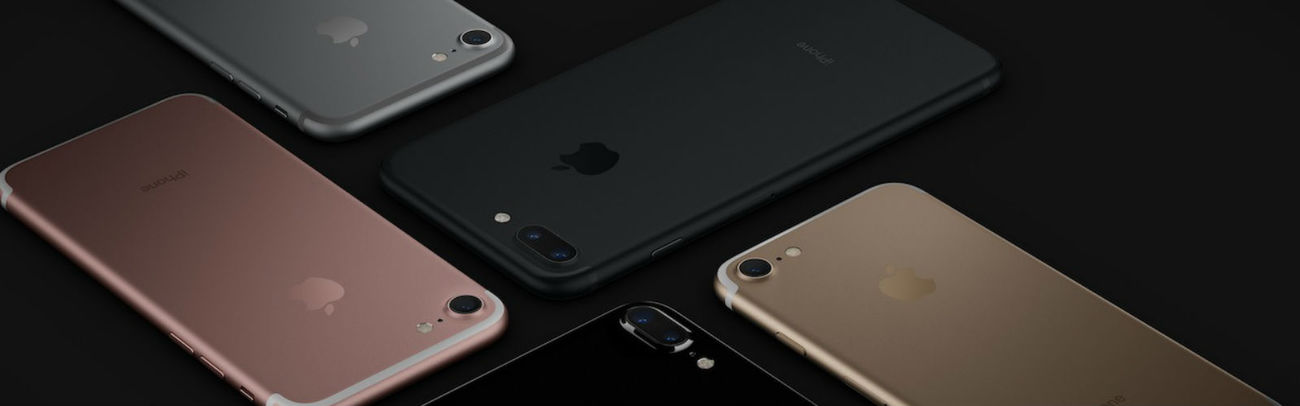 Everything You Need to Know from Apple Keynote Event – iPhone 7, Apple Watch 2 and iOS 10
