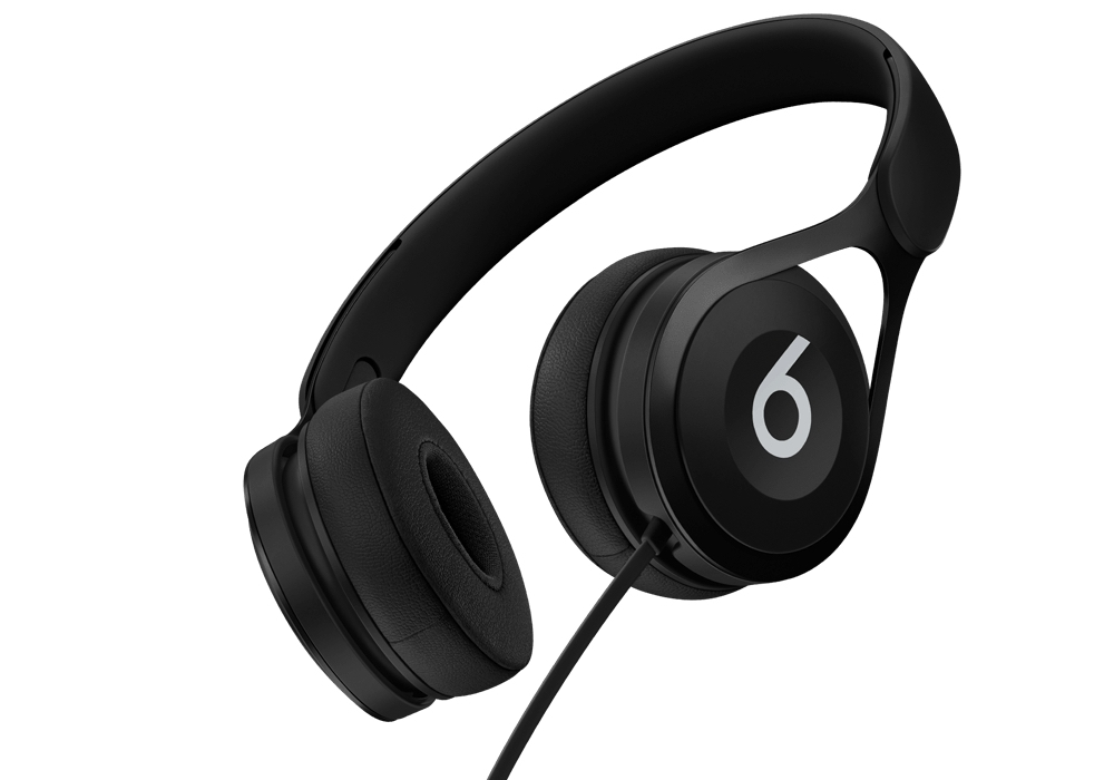 Beats+EP+On-Ear+Headphones