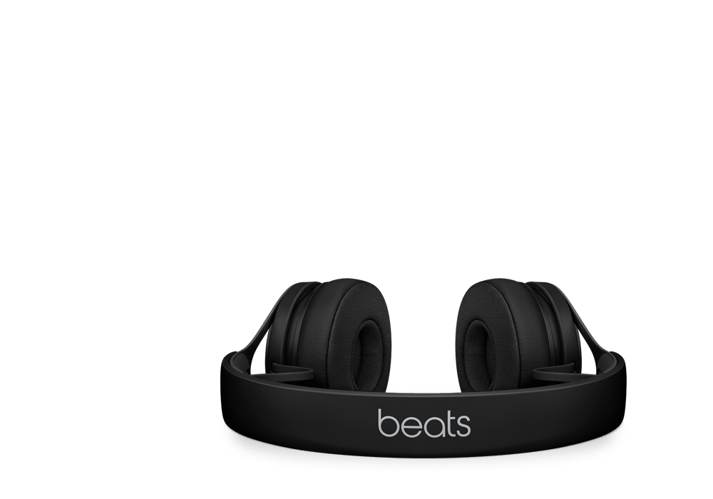 Beats EP On-Ear Headphones » Review