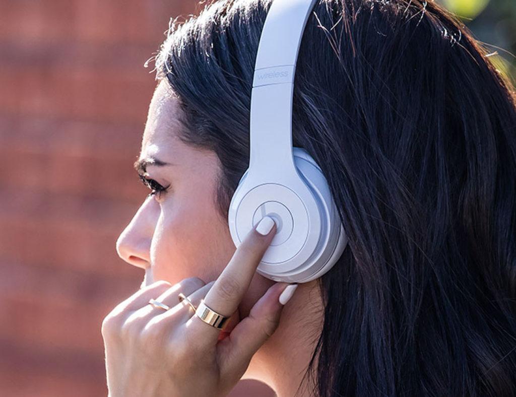 Beats+Solo3+Wireless+On-Ear+Headphones