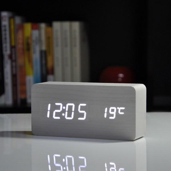 digital-voice-table-clock-01