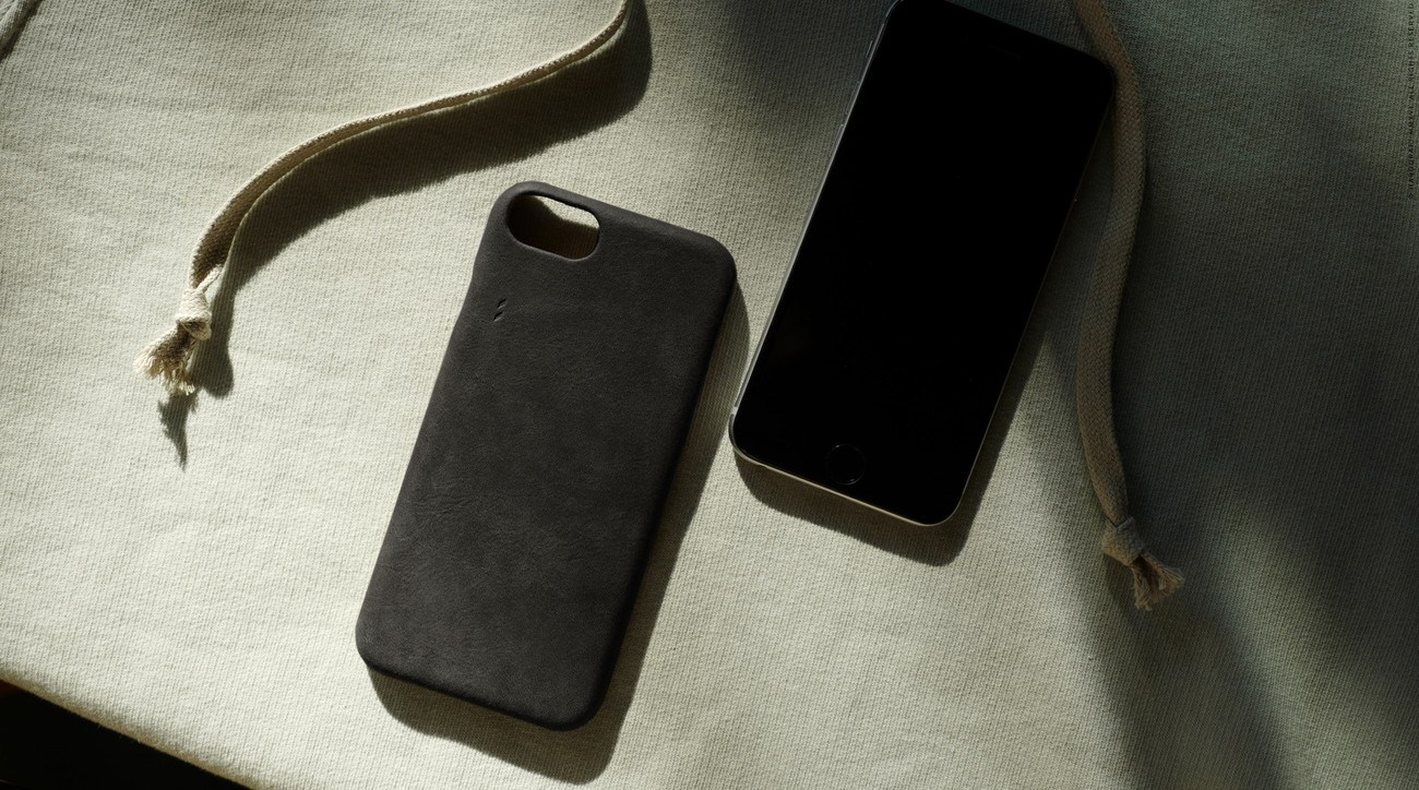 Dusty+Cover+For+IPhone+7+And+IPhone+7+Plus