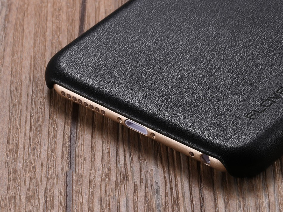 leather cases for iphone 6 plus