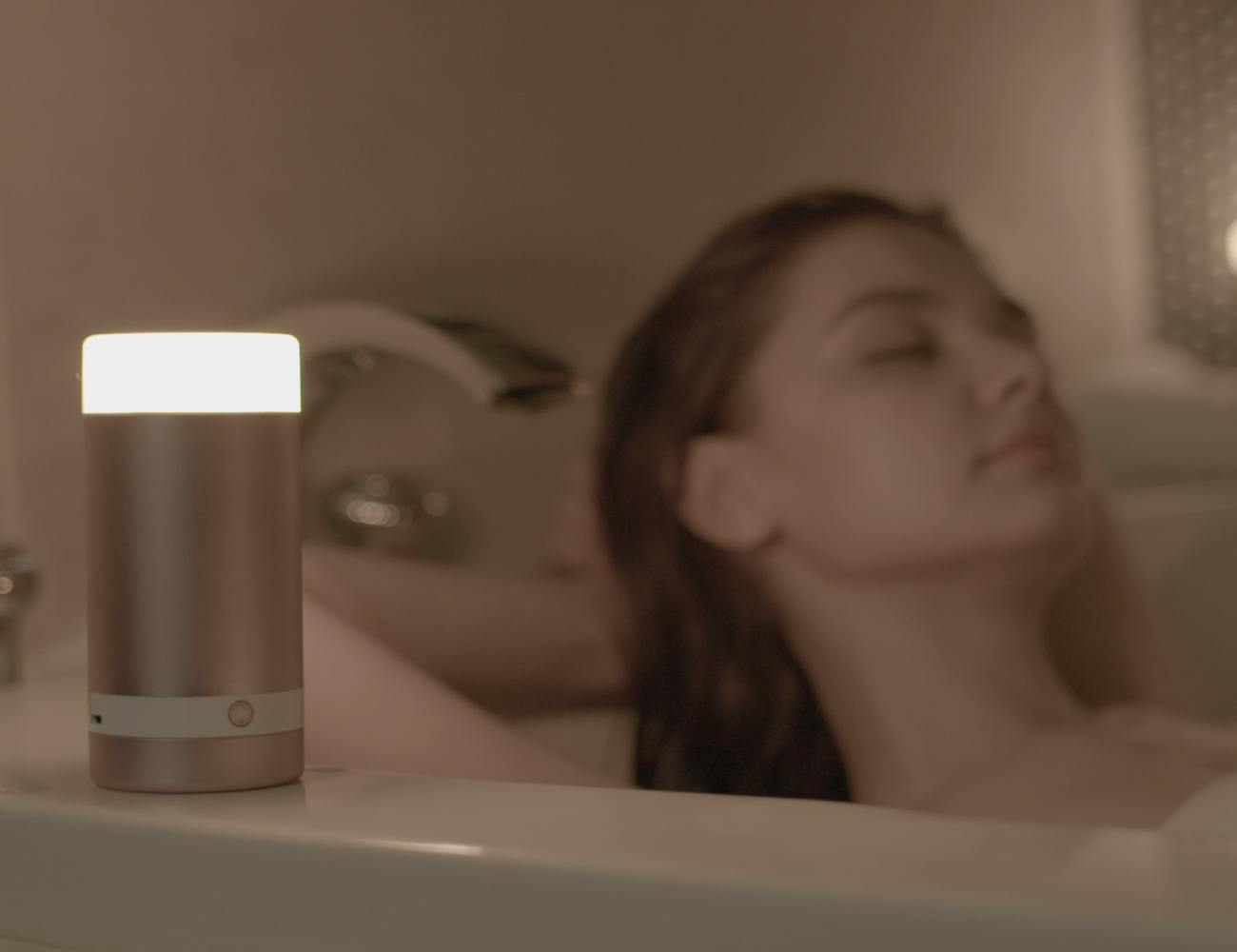 GYRE – The Everyday Light Solution