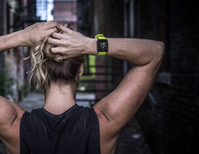 Garmin+Forerunner+35+GPS+Smartwatch