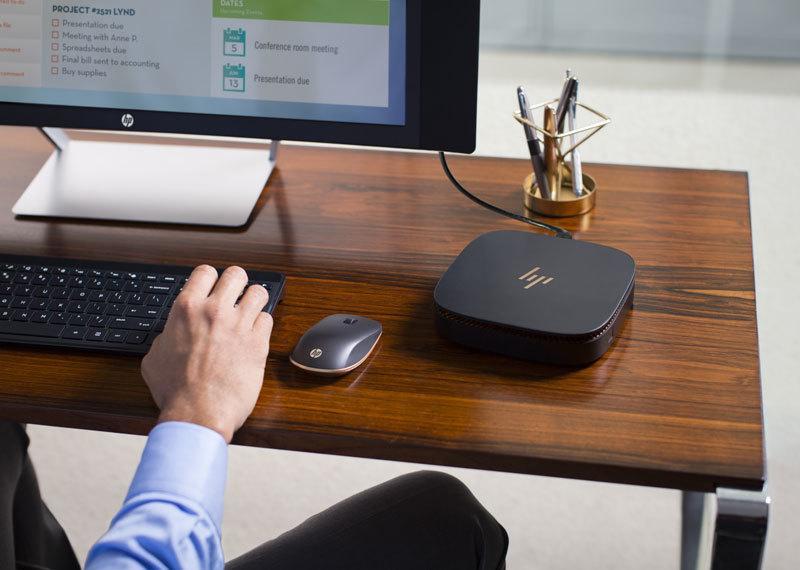 HP+Elite+Slice+Modular+PC