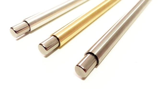 Handmade Everlasting Mechanical Pencil