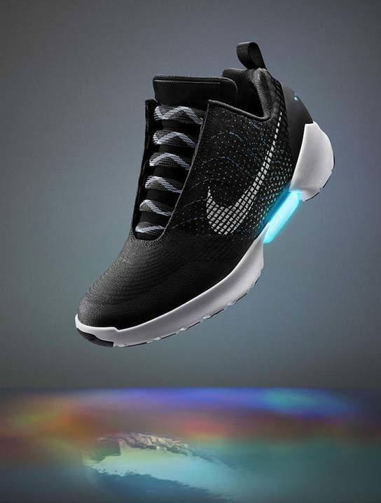 Mens Shoes Parramatta