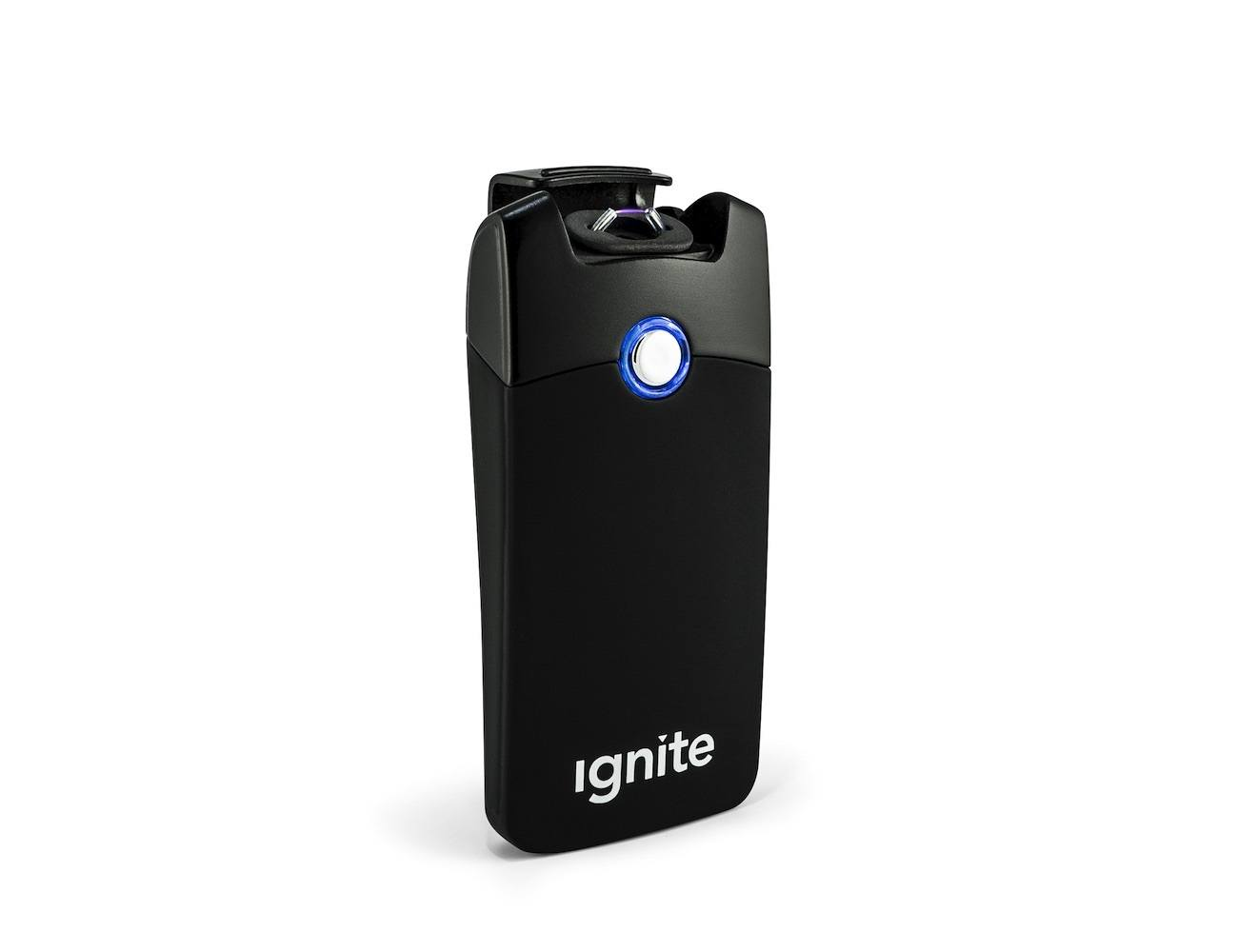 Ignite Impulse Pocket Arclighter 2