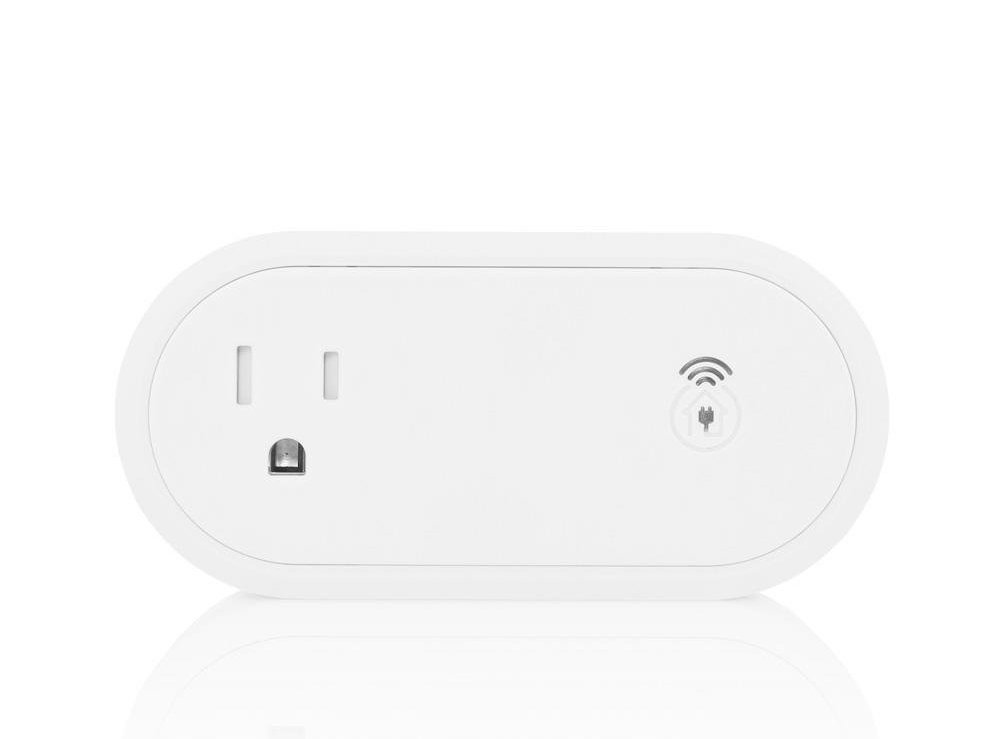 Incipio CommandKit Smart Outlet