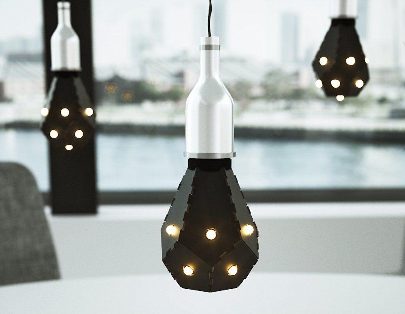 Ivy Smarter Kit LED Lighting Kit by Nanoleaf