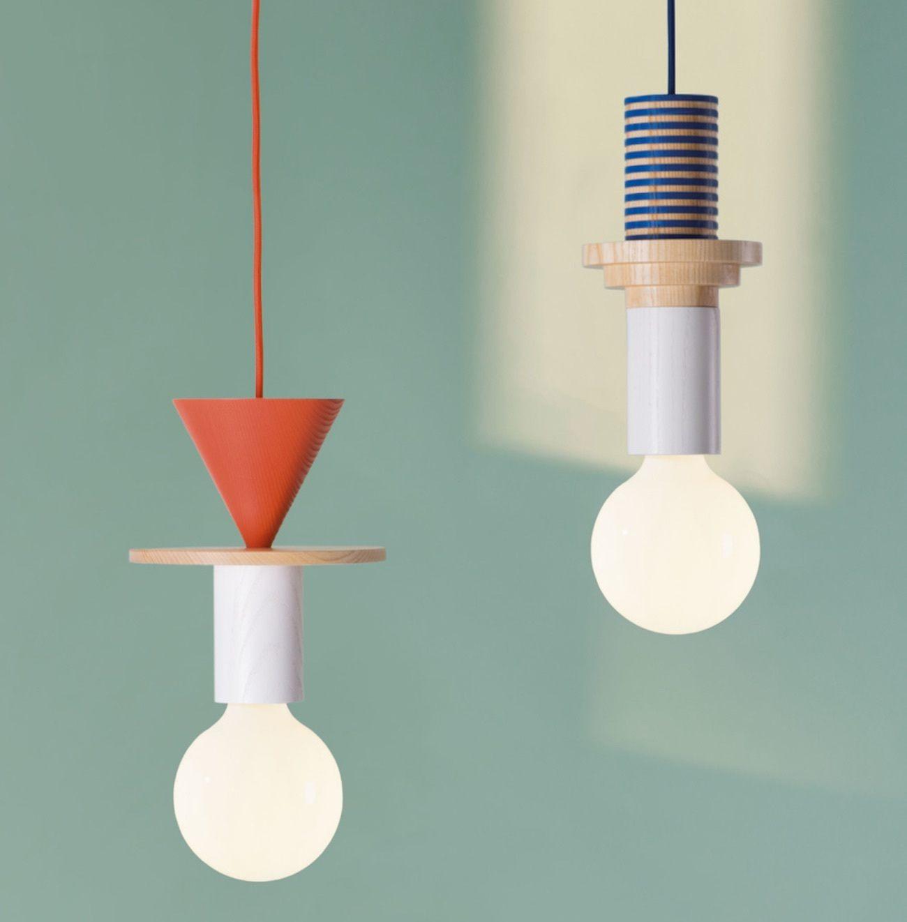 Junit+Lamp+By+Schneid