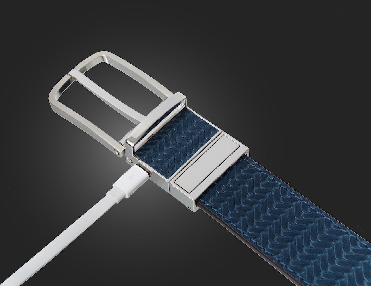 WELT+Wellness+Tracking+Belt