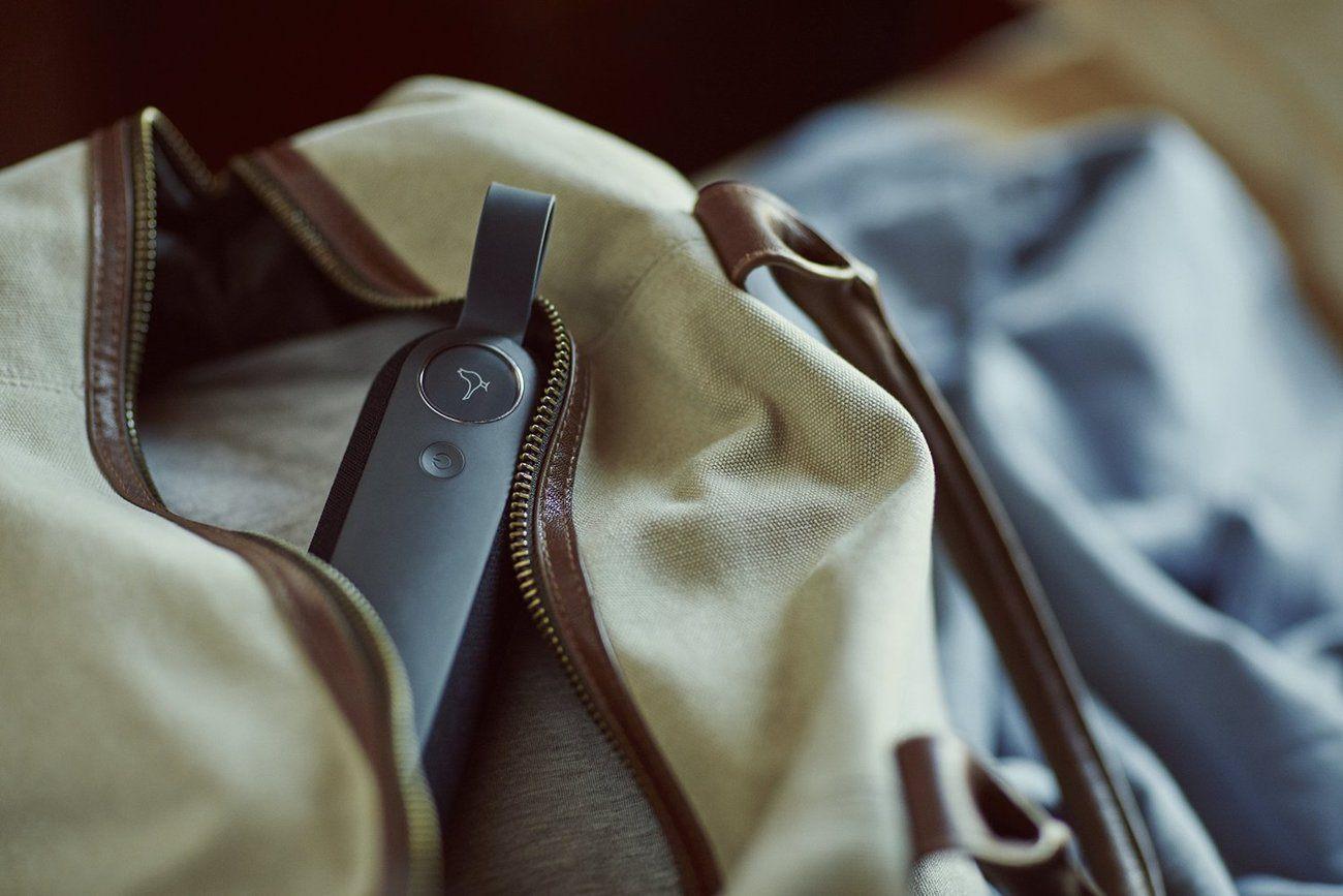 Libratone+TOO+Portable+Bluetooth+Speaker