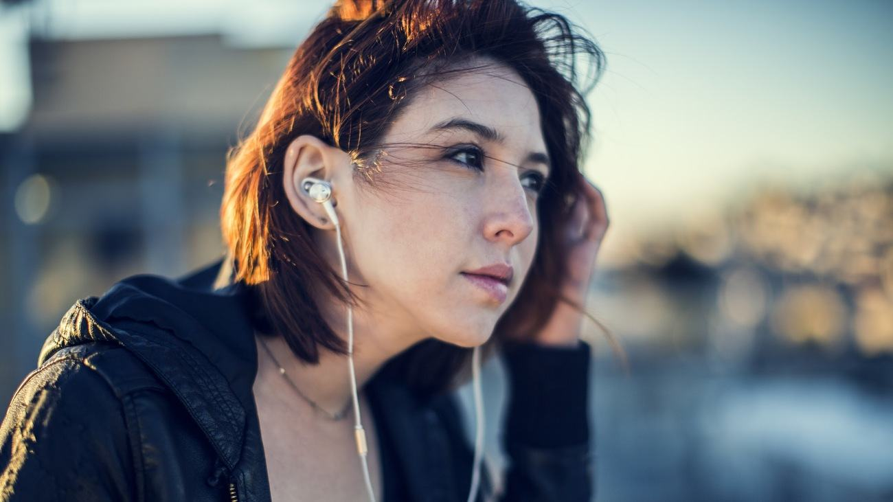 Linner – Your First ANC Headphones – Now And For All Time!