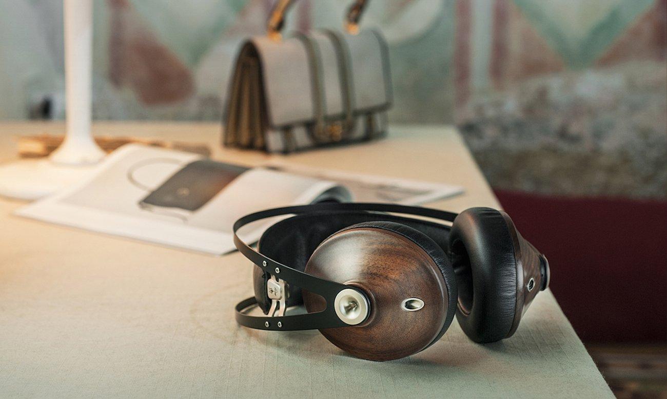 Meze+99+Classics+Walnut+Headphones
