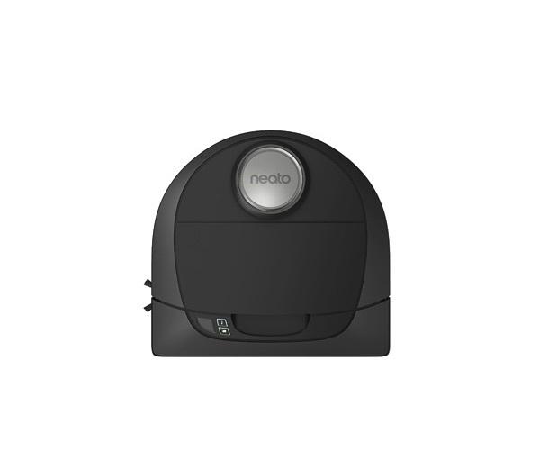 Neato Botvac D5 Connected Vacuum