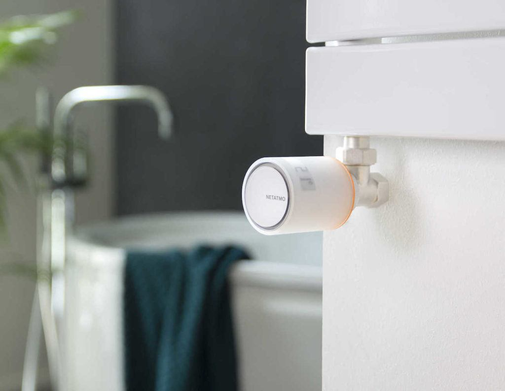 Netatmo+Valves+for+Radiators
