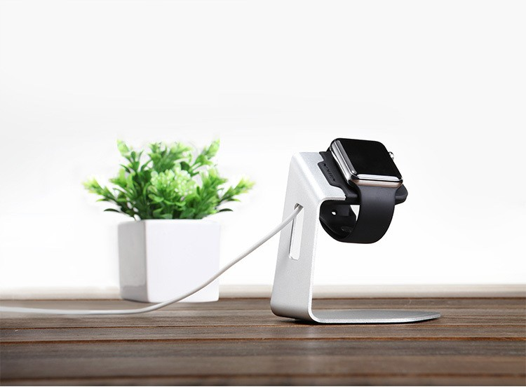 Nillkin C-Stand For Apple Watch