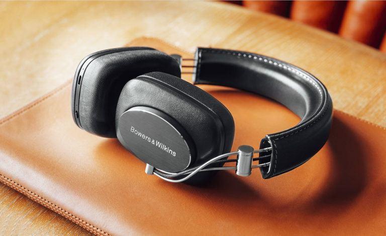 P7+Wireless+Headphones+by+Bowers+%26%23038%3B+Wilkins