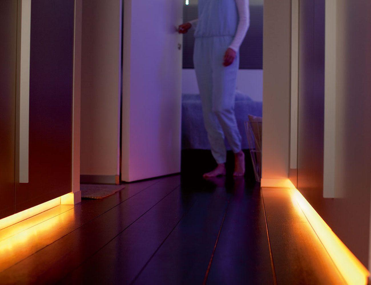 Philips Hue Lightstrip Plus Extension Set