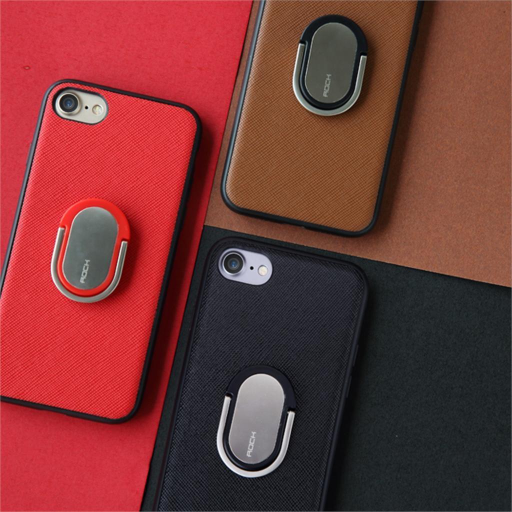 iphone 7 case holder
