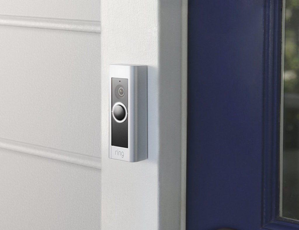 Ring+Video+Doorbell+Pro