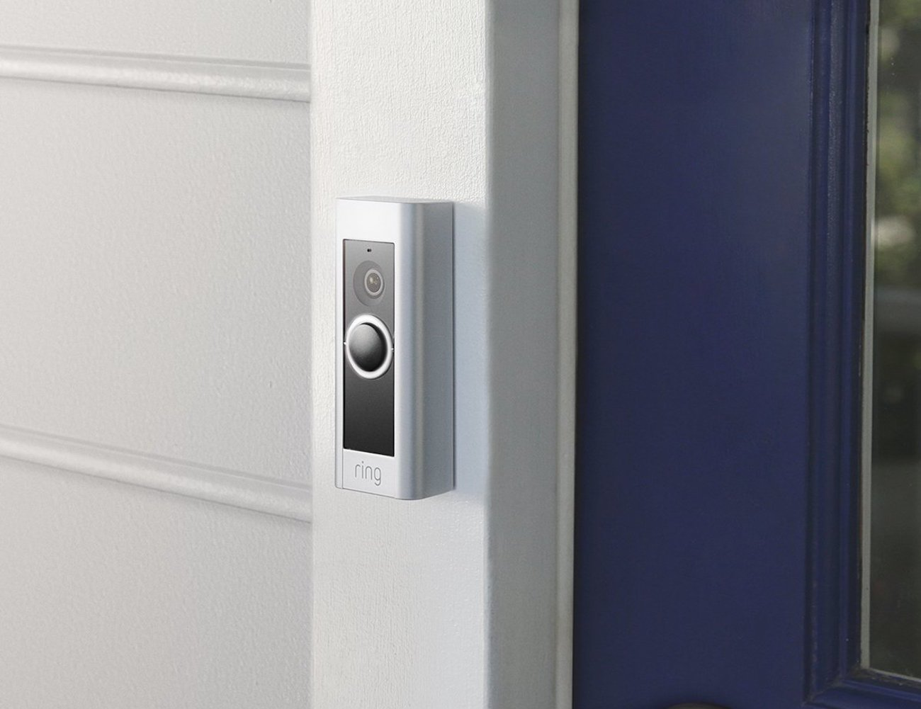 Ring+Video+Doorbell+Pro