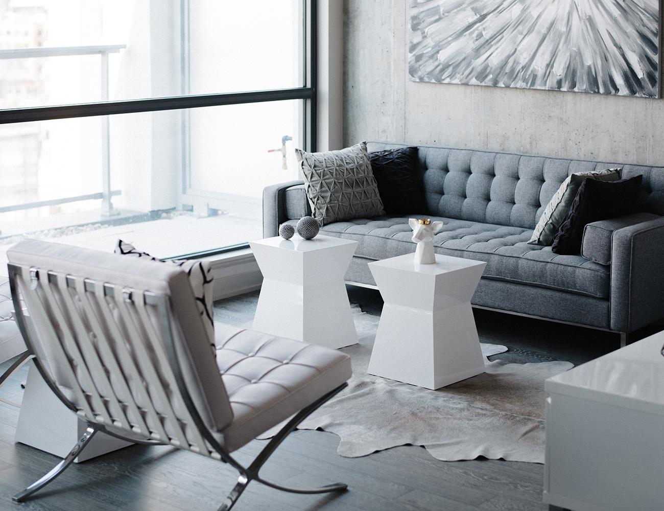 SANGO – Lifestyle and Home Decor Essential
