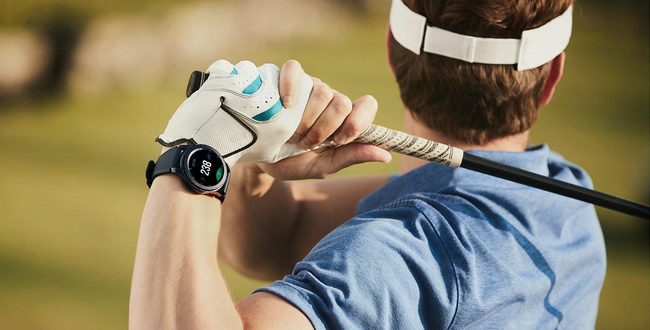 Samsung+Gear+S3+Smartwatches