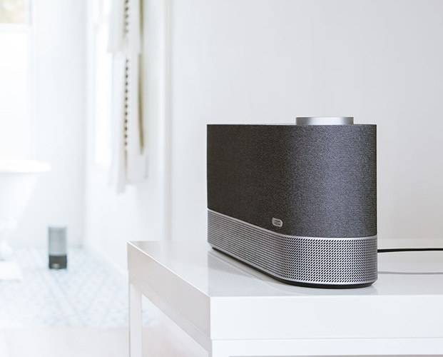 VIZIO SmartCast Crave Pro Multi-Room Speaker