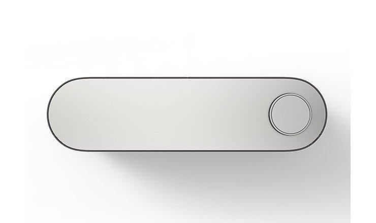 VIZIO SmartCast Crave Pro Multi-Room Speaker